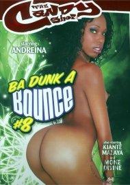 Ba Dunk A Bounce #8 Porn Video