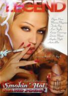 Smokin Hot Handjobs 7 Porn Movie