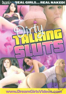 Dirty Talking Sluts Porn Video