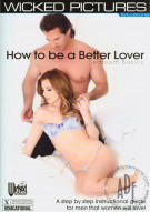 How To Be A Better Lover: Bedroom Basics Porn Movie