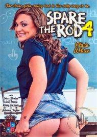 Spare The Rod 4 Porn Movie