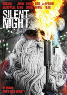 Silent Night Movie