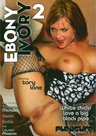 Ebony & Ivory 2 Movie