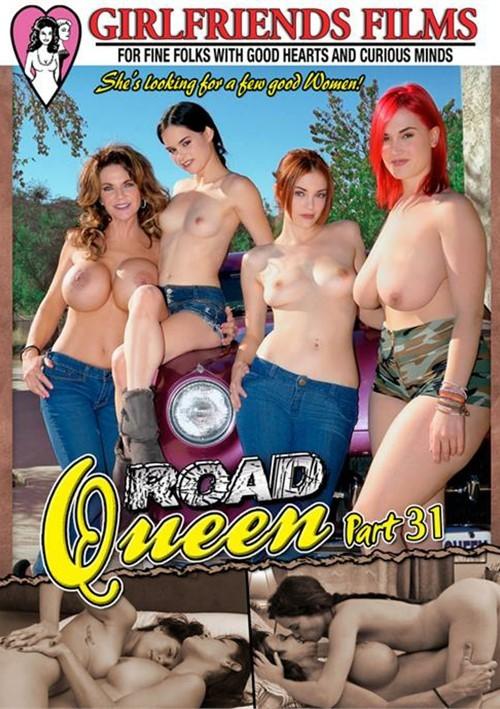 porn streaming dvd