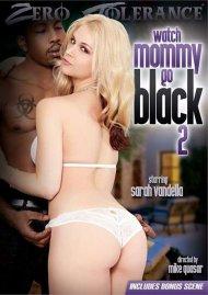Watch Mommy Go Black 2 Movie