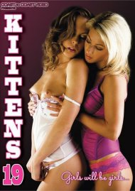 Kittens 19 Movie