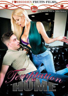 Temptation At Home Porn Movie