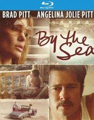 By The Sea (Blu-ray + UltraViolet) Blu-ray Movie