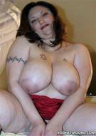 Renee Sheridan Porn Video