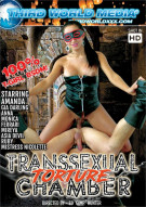 Transsexual  Chamber Movie