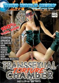 Transsexual  Chamber Porn Movie