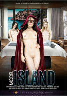 Model Island Porn Movie