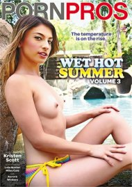 Wet Hot Summer Vol. 3 Porn Movie
