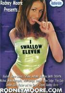 I Swallow 11 Porn Movie