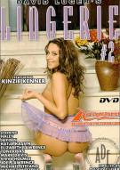 Lingerie #2 Porn Movie