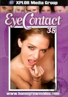 Eye Contact 35 Porn Movie