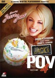 Jacks POV 4 Porn Movie