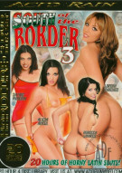 South of the Border 3 Porn Movie