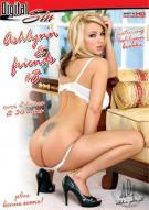 Ashlynn & Friends #8 Porn Movie