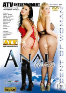 Anal Lovers Porn Video
