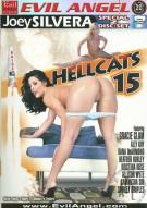 Hellcats 15 Porn Movie