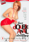 Her Double Anal Drilling Boxcover
