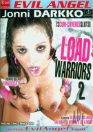 Load Warriors 2 Porn Movie
