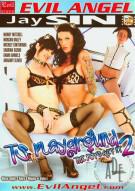 TS Playground 2 Porn Movie