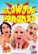 Blowjob Bonanza Porn Video
