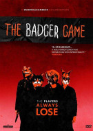 Badger Game, The Movie