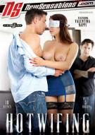Hotwifing Porn Movie