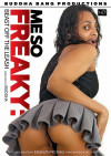 Me So Freaky: Beast Off The Leash Boxcover