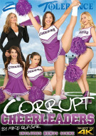 Corrupt Cheerleaders Porn Movie