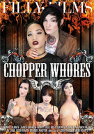 Chopper Whores Porn Video