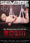 Kink School: An Advanced Guide To BDSM Boxcover