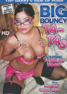 Big Bouncy Ta-Tas Porn Movie