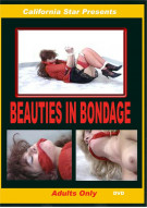 Beauties in Bondage Porn Video