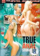 Roccos True Anal Stories 8 Porn Movie