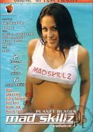 Mad Skillz Vol. 1 Porn Movie