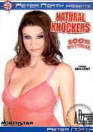 Natural Knockers Porn Movie