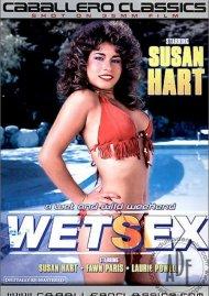 Wet Sex Porn Movie