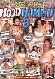 Amateur Hood Humpin' 8 Porn Video