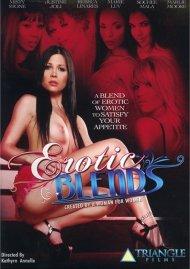 Erotic Blends Porn Movie