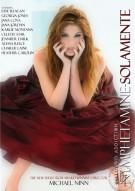 Nymphetamine - Solamente Porn Movie