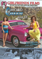 Road Queen 17 Porn Movie