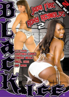 Jada Fire Vs. Roxy Reynolds 2 Porn Video