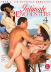 Intimate Encounters 4 Boxcover