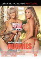 Roomies Porn Movie