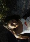 Nadia Nyce 2 Boxcover