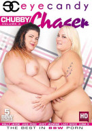 Chubby Chaser Vol. 3 Porn Movie